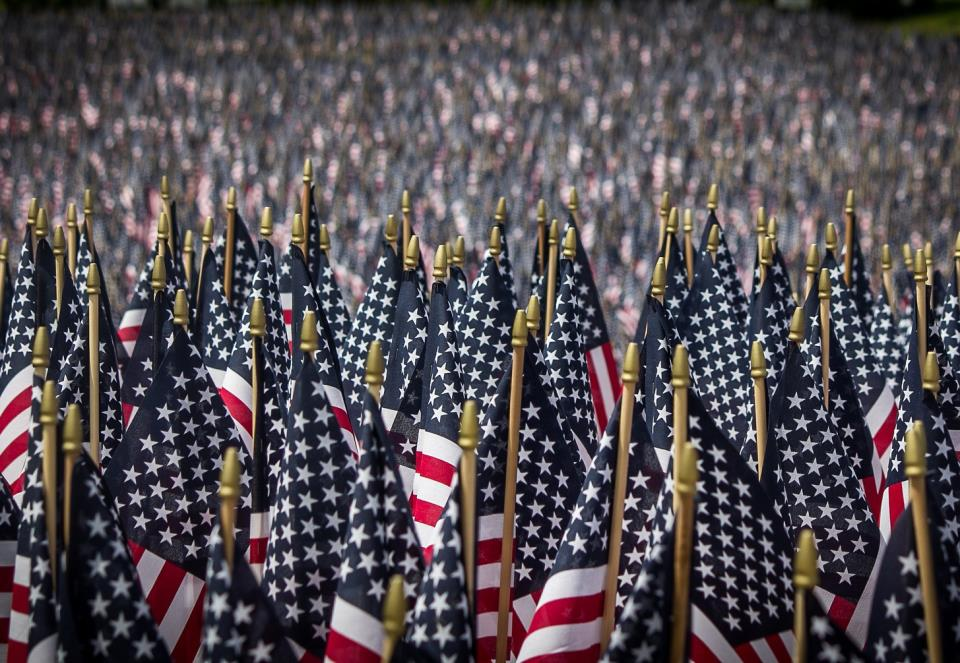 american-flags-memorial-day-crop