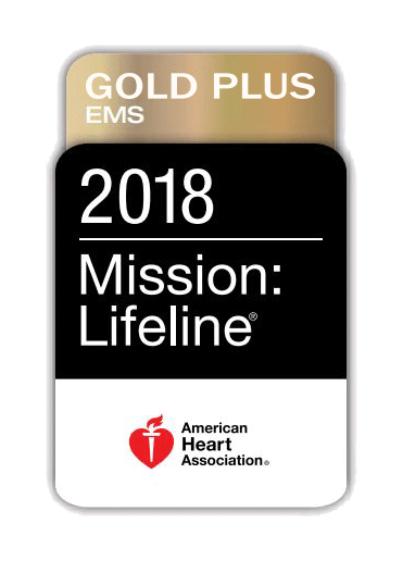 Gold-Plus-EMS-LIfeline-Image