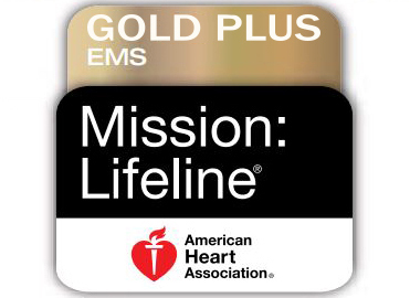 Gold-Plus-EMS-LIfeline-Inset