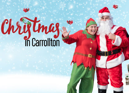 Christmas-in-Carrollton-2018-inset