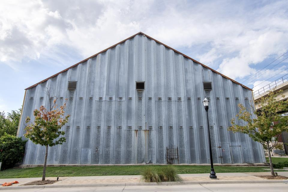 The City Of Carrollton Is Excited To Announce That 3 Nations Brewing Co Has Executed A Lease For Property Located At 1010 5th Avenue And Planning