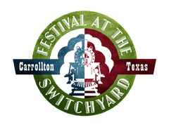 Festival-at-the-Switchyard