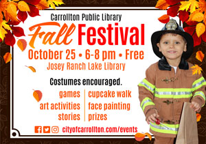 Library-Fall-Festival-inset