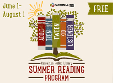 summer-reading-program-logo