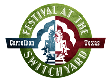 2018 Festival at the Switchyard