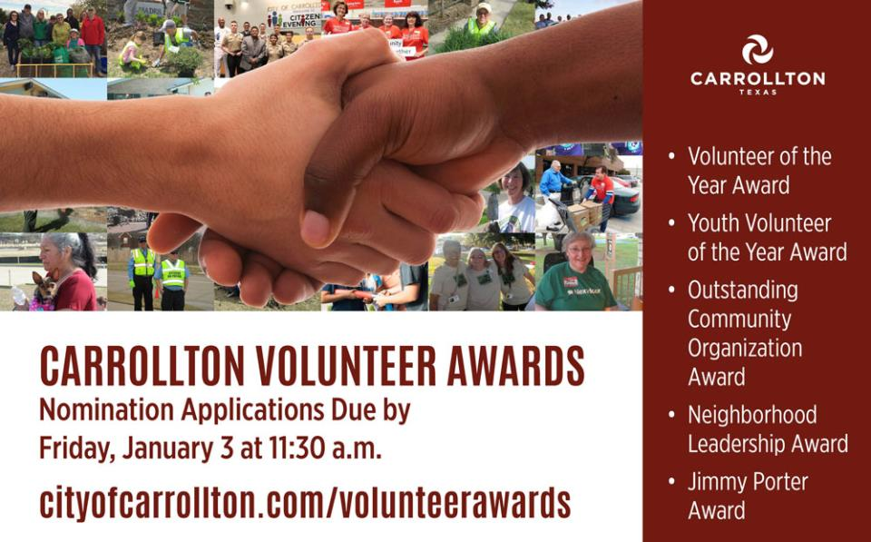 Volunteer-Awards-image