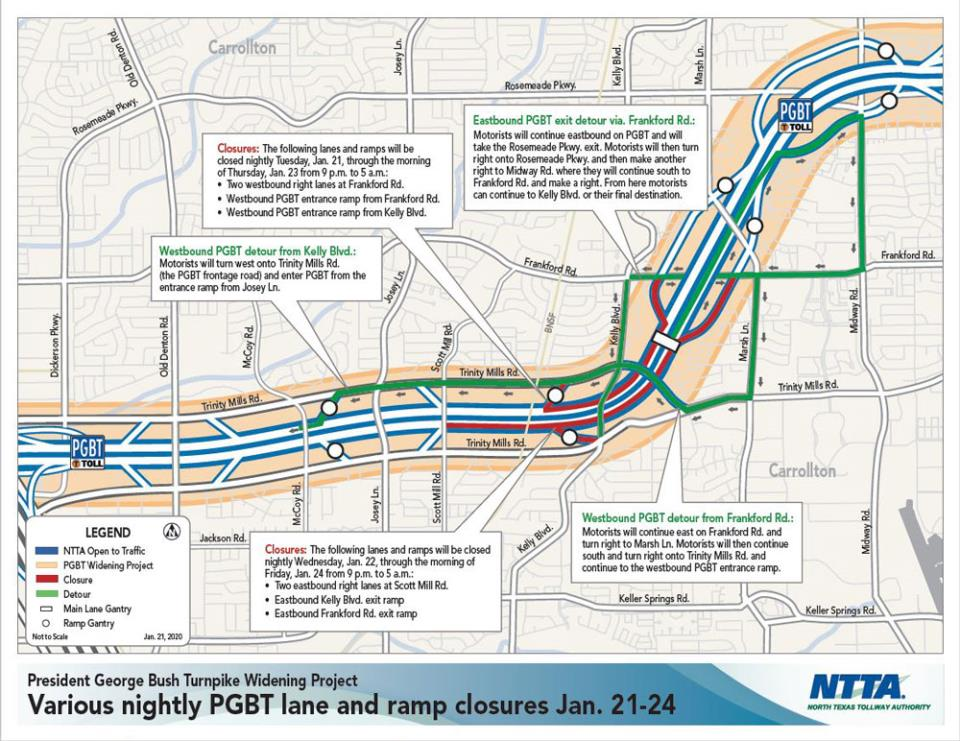 PGBT-Ramp-Closures-Jan-21-24