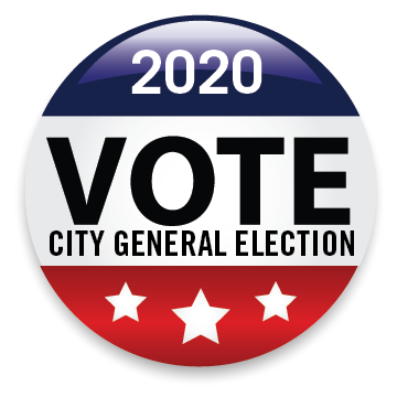 2020 Vote General Election Only Button-01