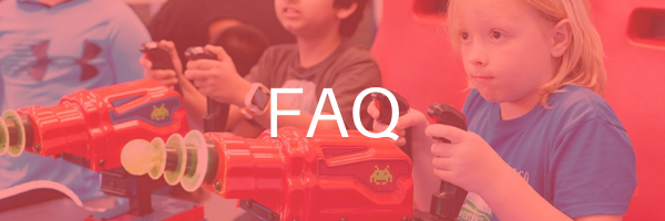 _May the 4th FAQ banner