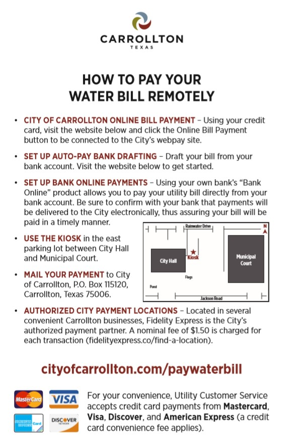 pay-water-bill-long