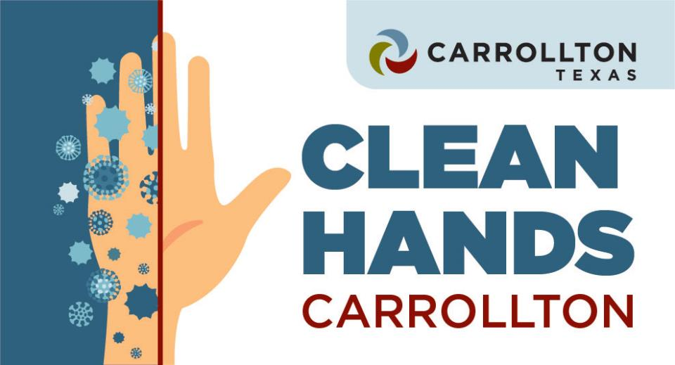 Clean-Hands-Carrollton-image