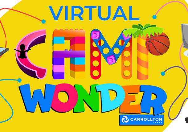 Camp-Wonder_Virtual-inset