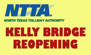 NTTA_Kelly-Bridge-Reopening