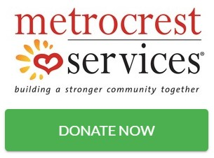 Metrocrest_GivingDay-donate