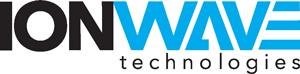 ionwave logo