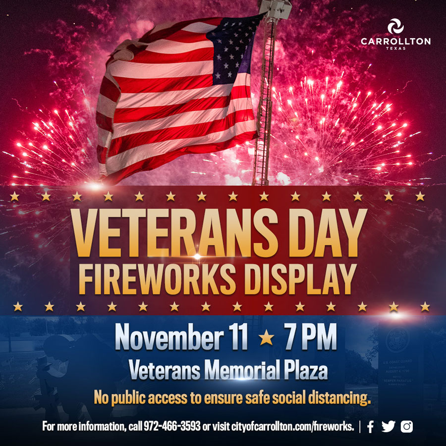 Veterans-Day-Fireworks-Display-image