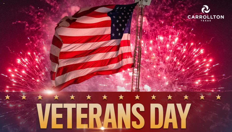 Veterans-Day-Fireworks-Display-inset