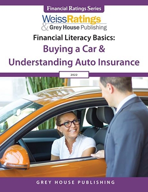 Buying a Car & Understanding Auto Insurance