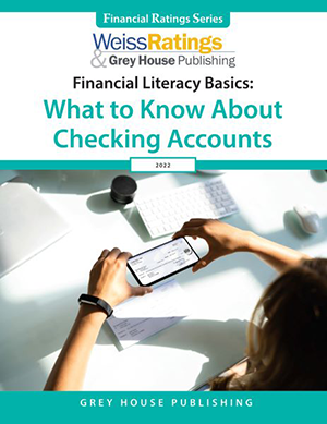 What to Know About Checking Accounts