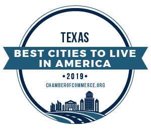 Best-Cities-To-Live-Texas-2019-badge