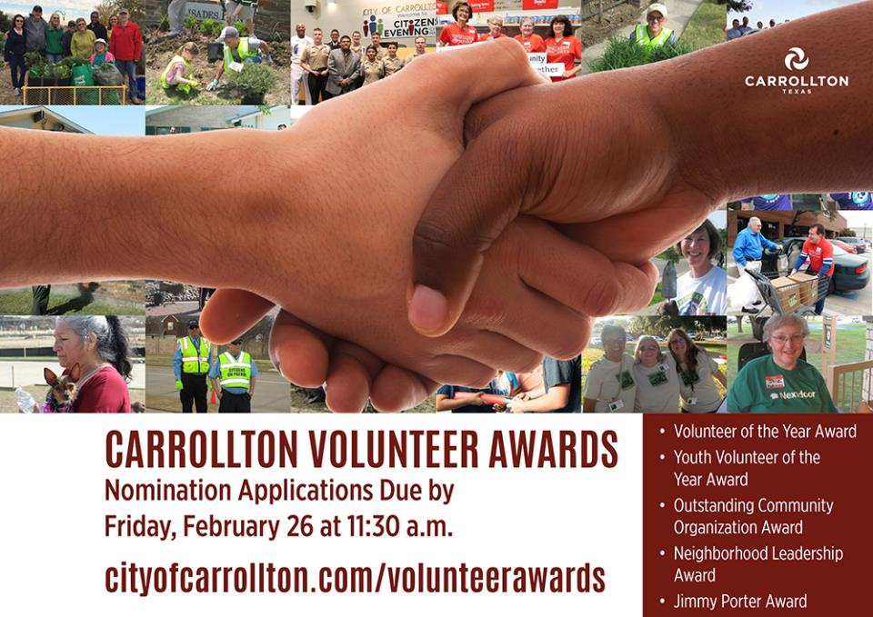 VolunteerNominations-image
