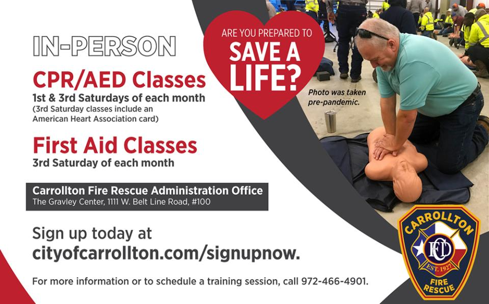 CPR-Classes-image