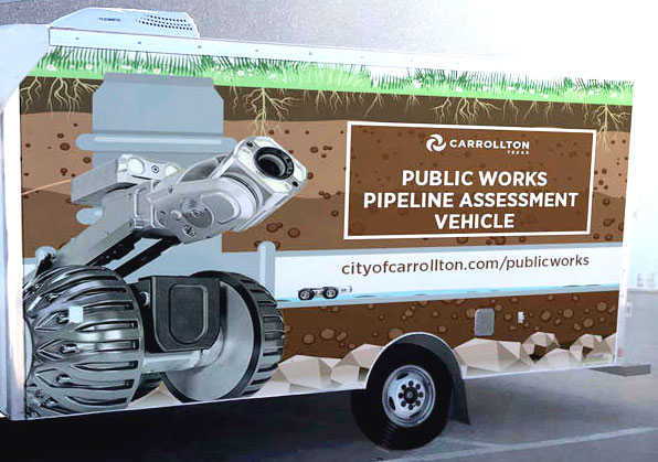 Vehicles-PW-Pipeline-inset