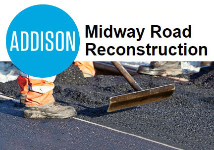 Midway-Road-inset