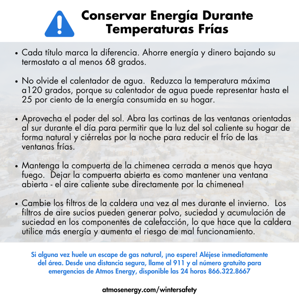 Conserve Energy Graphic_SP