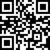 QR Code Winter Weather Damages