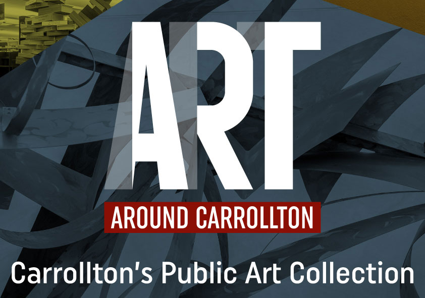 Art-Around-Carrollton-inset