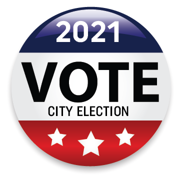 2021 Vote General Election Only Button_New-01
