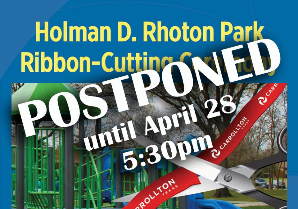 Rhoton-Park-Ribbon-Cutting-inset-PP