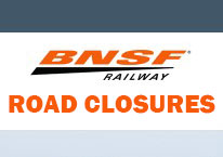 BNSF-Closures-inset