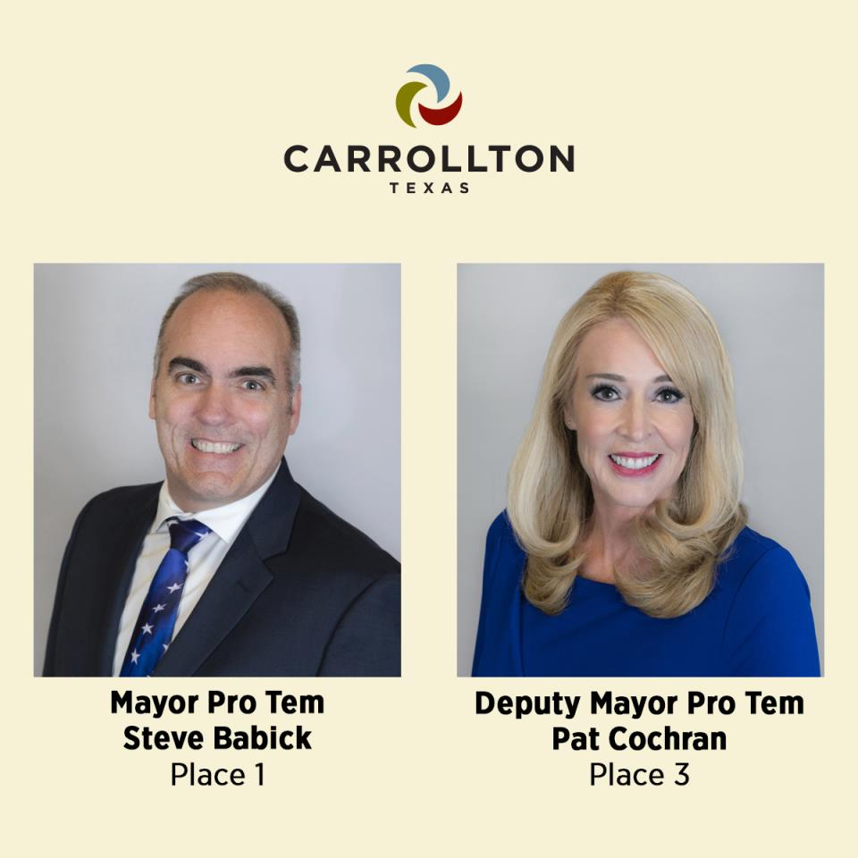 Council-Election-Announcement