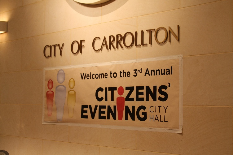 Citizens Evening 0149