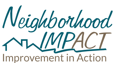 Neighborhood IMPACT