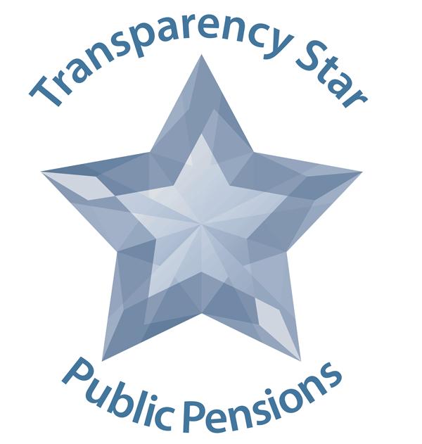 TransparencyStar_PP