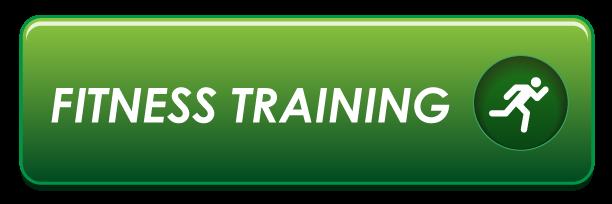 fitness_training_01