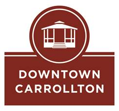 Downtown Logo