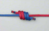 double_fishermans_knot