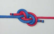 figure_8_bend_knot