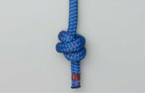 fishermans_knot