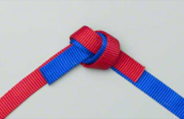 water_knot