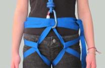 webbing_harness_knot