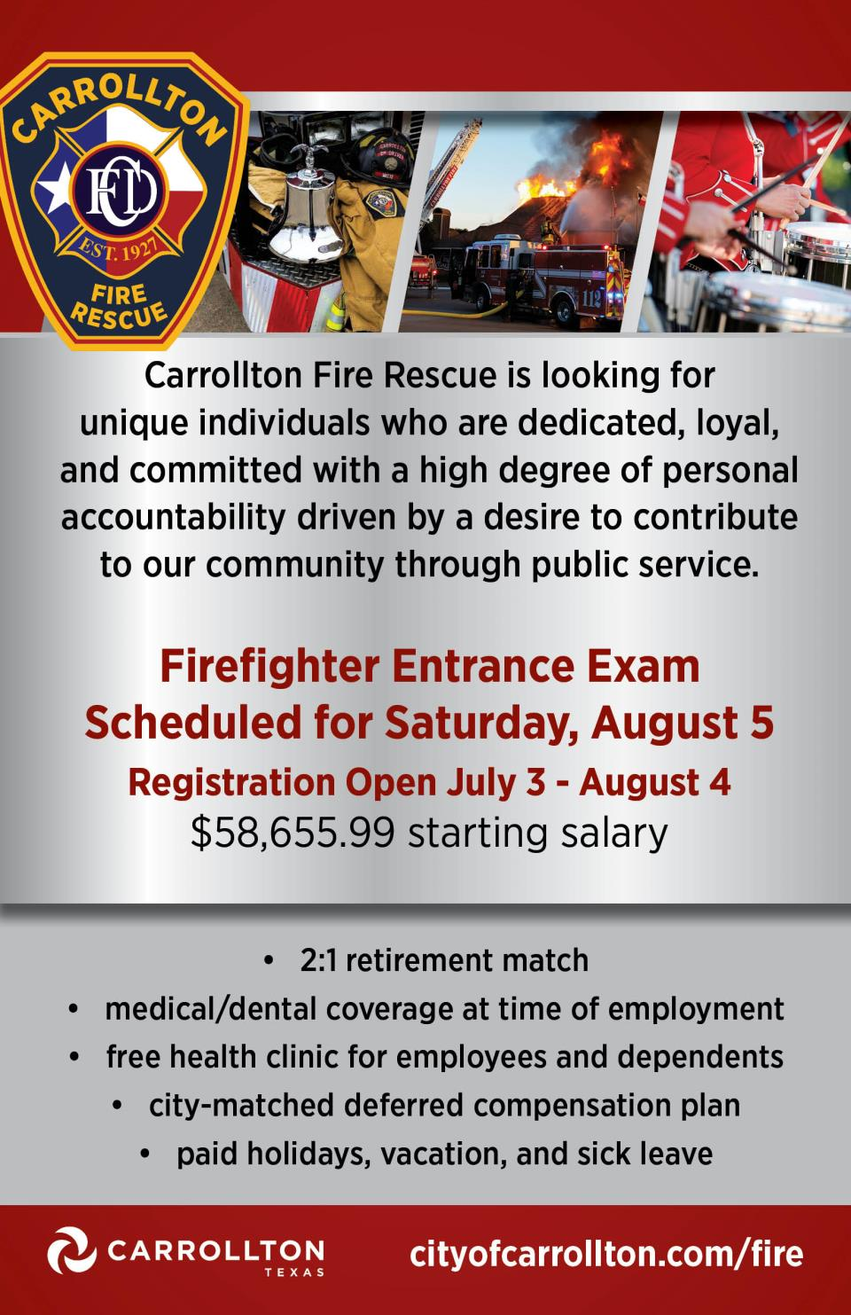 fire_recruitment_flyer_01