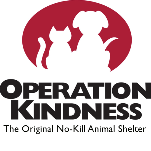 Op Kindness Logo sharp with tag