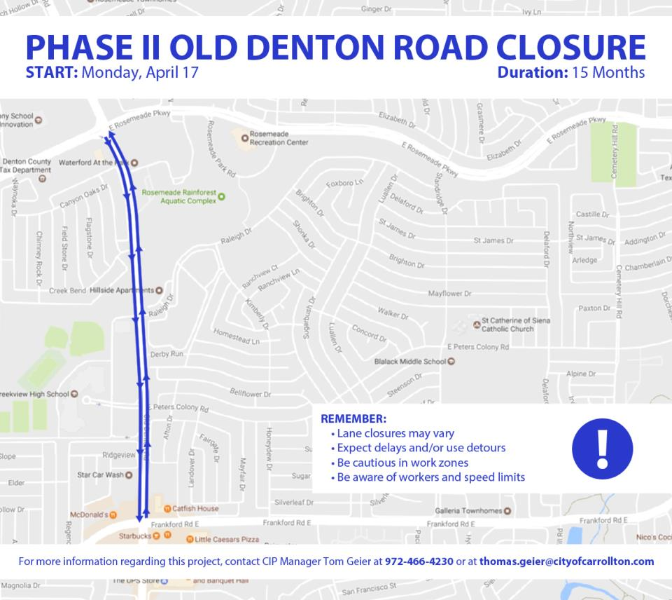 old_denton_closure_2017