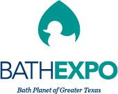 Bath Expo Logo Vert CMYK