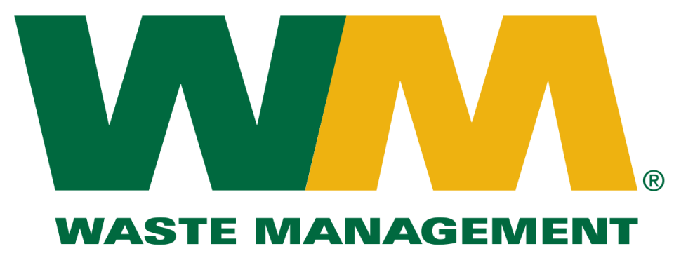 Waste_Management_Logo.svg
